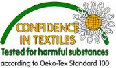 Ekotex-standartas