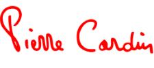 Pierre-cardin-paris