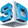 3D-Patalyne
